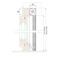 wind-incas-verticale2