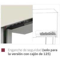 img-evo-zip-functiones-6-esp