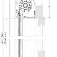 EVO ZIP 125 INCAS con guide plus_V