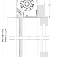 EVO ZIP 125 incas_V