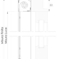 NEW CASPER 50 verticale_V