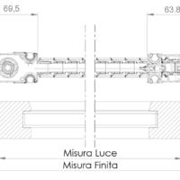 lindaplus incas2020